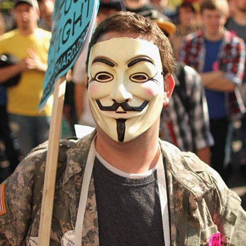 Media_httpwwwoccupyma_grmzh